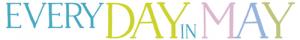 EDIM logo 2018
